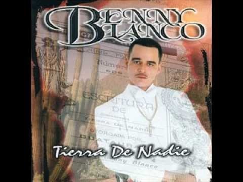 benny blanco -  radio version