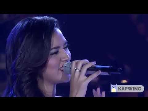 Download lagu terbaik Raisa   Soulmate ft Kahitna Mp3