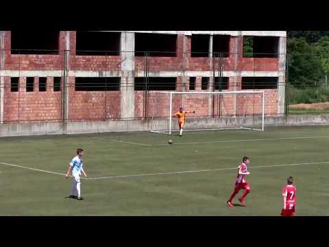 2003 RAD 1 3 Crvena Zvezda 2003 - Rad = 3:1(1:0)
