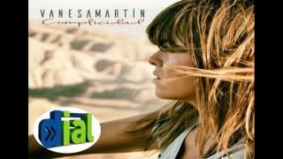 """Entrevista a Vanesa Martín con su nuevo single """"Complicidad"""" en Dial Tal Cual"""