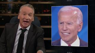 New Rule: Catch-23 | Real Time with Bill Maher (HBO)