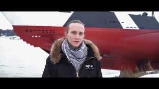 Henrik Wikström - Sukellusvene Vesikko 2/2