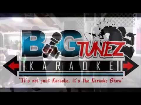 2nd Gejoe's Karaoke Competition