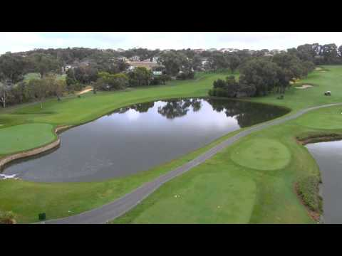 Joondalup Resort And Country Club