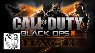 comment avoir Call Of Duty BO2 gratuitement sur pc?