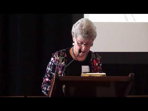 ANU Feminist Utopias 2017 – The struggle for change
