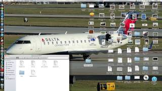 updating xplane FMS from navigraph
