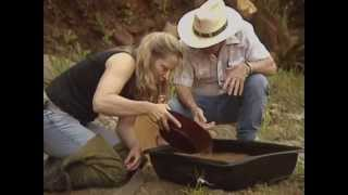 5 - Энциклопедия кладоискателя, поиск золота