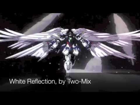 White Reflection Full Song