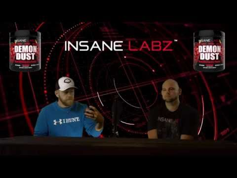 insane-labz-demon-dust-to-the-point