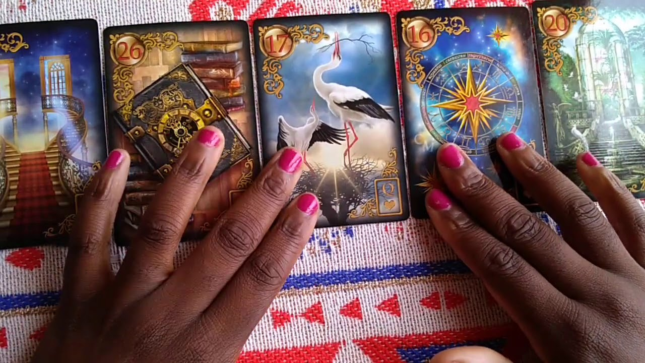SAGITTARIUS SEPTEMBER 2020 Who is your next love? Your twinflame is here