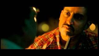 Порочный круг - Dum-Maaro-Dum (Trailer) [HD].mp4