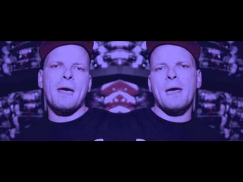 "Paluch/Chris Carson (PCC) - ""RIP"" (Rap I Pieniądze) Official Video"