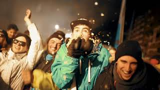 Ski & Boarderweek 2018 // Sei dabei!