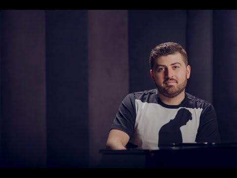 Arman Hovhannisyan (2017) Popuri