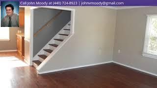 390 Oakmoor Rd., Bay Village, OH 44140 - MLS #4122424
