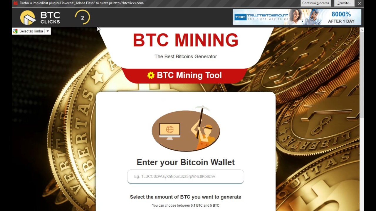trade ripple la bitcoin