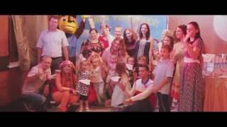 Happy kids - детский праздник. Щенячий патруль . Ставрополь . тел 89283219330