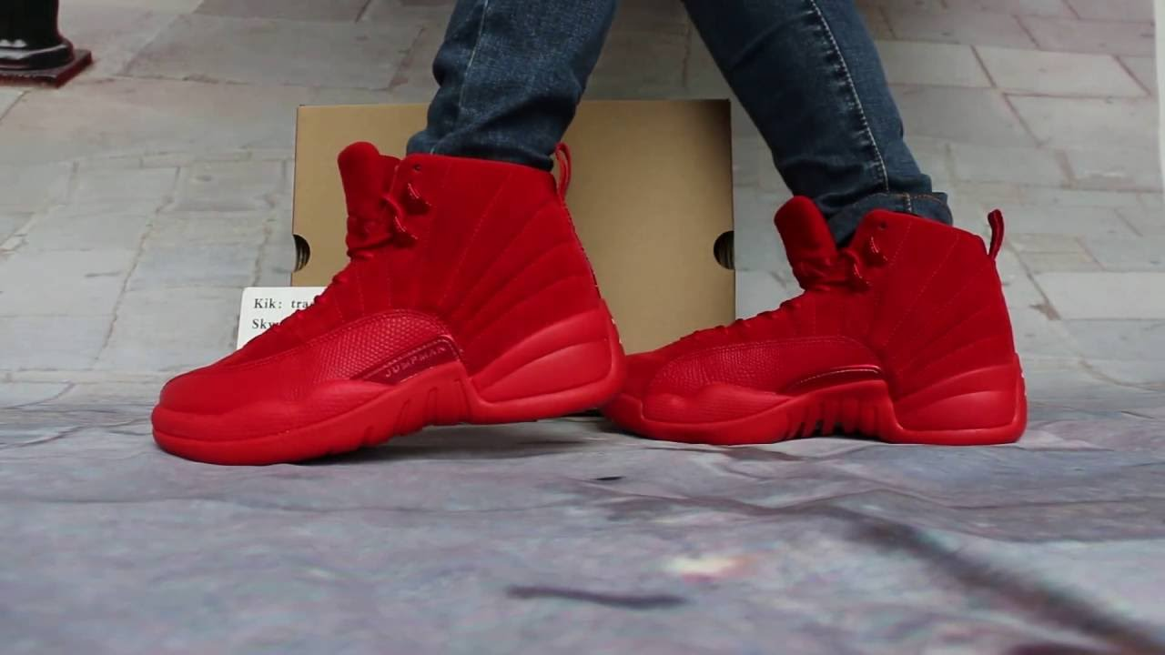 how to clean red suede
