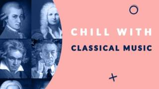 Bach - Partita No. 3 in E Major, BWV 1006: I. Preludio