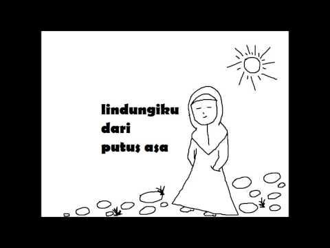 Unduh lagu edcoustic [muhasabah cinta] Mp3 online