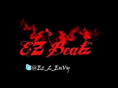 Mood Swing Instrumental ( Produced by: EzBeatz )