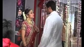 New twist in RK and Madubala wedding-Upcoming episode-Colors TV show-Madhubala Ek Ishq Ek junoon