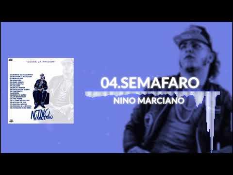 O4.Semafaro / Nino Marciano
