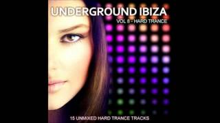 Carl Nicholson - Paradise (Adrenaline Dept Remix) [HD]