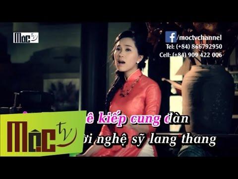 Ngõ Lời - Bảo Trọng & Phuong Dung