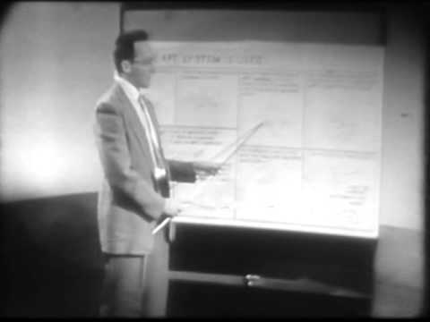 """MIT Science Reporter—""""Automatically Programmed Tools"""" (1959)"""