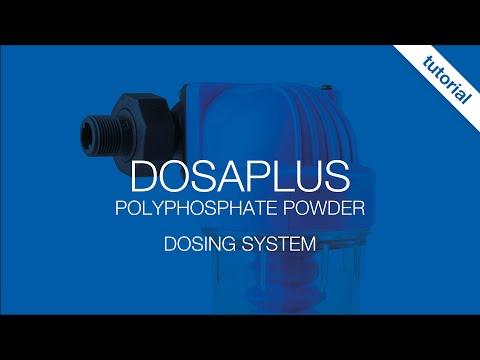 Calcare acqua anticalcare magnetico acceleratore ionico for Atlas filtri anticalcare