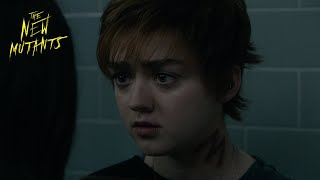 The New Mutants | Awaken TV Spot | 20th Century Studios