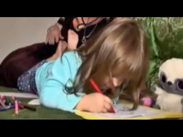 Sex папа заставил дочку