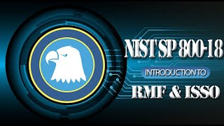 nist sp 800 18 template - it security plan template