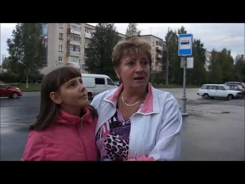 Герой Кочеткова Автор Кочеткова