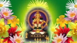 Jeevitham Chinnadi - Ayyappa Swamy (Sarana Tharangini)