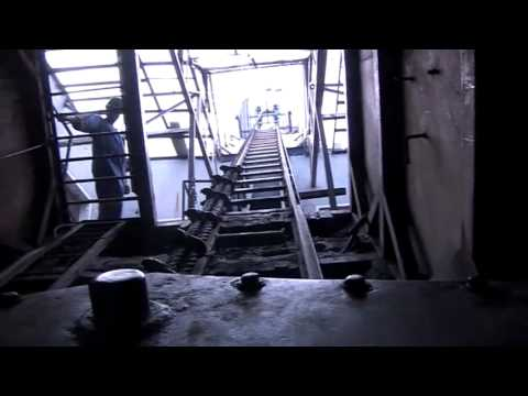 Mining In Tanzania | Rocks TV
