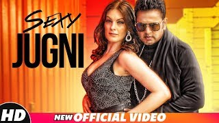 Sexy Jugni (Official Video) | Raja Sagoo | Latest Punjabi Songs 2018 | Speed Records