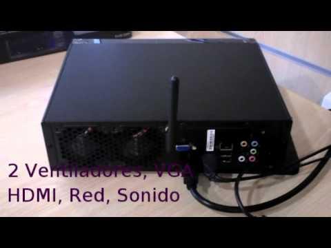 Foxconn R10-i4000 Drivers PC