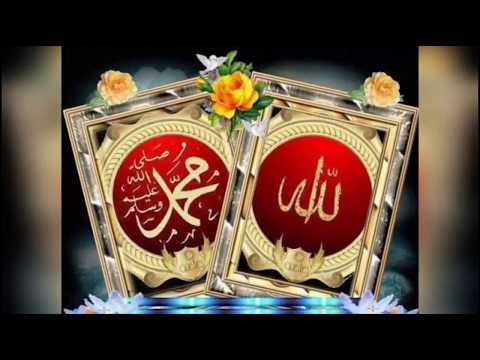 Hz.Muhammed S.A.V Mübarek Sözleri - HADİSİ ŞERİFLER