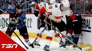 Tkachuk: Time's running out, we got to find a way to play our best hockey