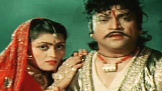Naresh Kanodia, Raj Rajwan - Gujarati Horror Scene 2/21