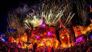 Tomorrowland 2018 Festival Mix | BIG ROOM & ELECTRO HOUSE