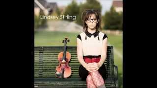 Lindsey Stirling - Anti Gravity