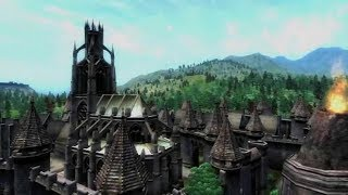 The Elder Scrolls IV: Oblivion® Game of the Year Edition Deluxe - Trailer