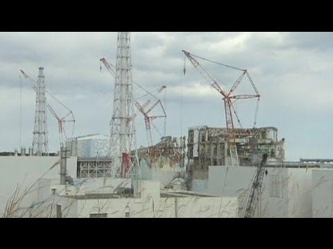 """Catastrophe nucléaire de Fukushima : """"un désastre crée par l'homme"""""""