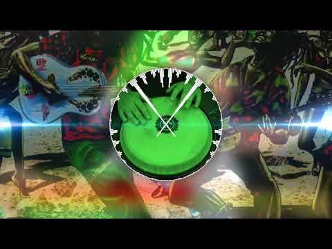 Lungset Theplex ft happy asmara melon jimbe