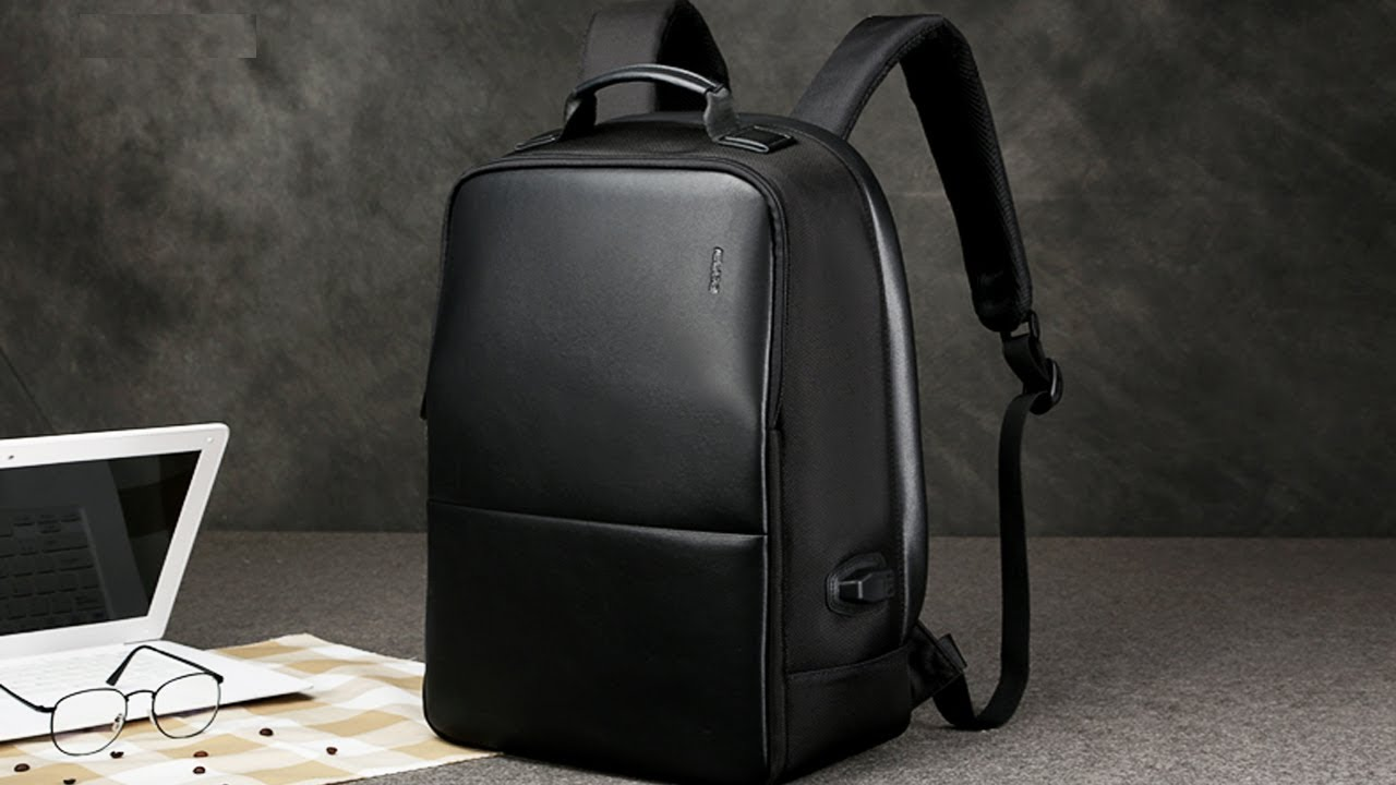 eff8e92b81 The results of the research what backpack to buy
