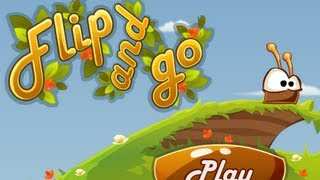Flip and Go - Game Show